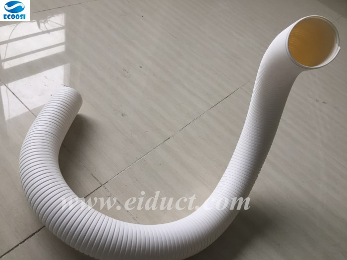 PVC-universal-duct