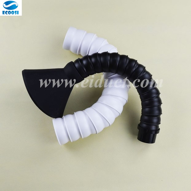 Interlock-flexible-duct