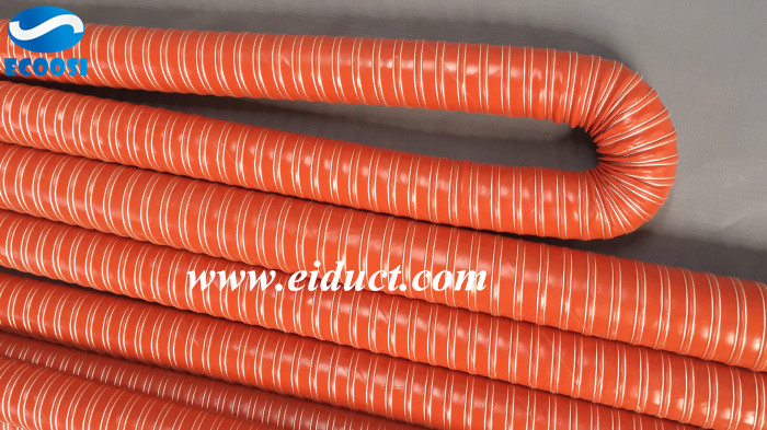 Red-Silicone-High-Temperature-Hose