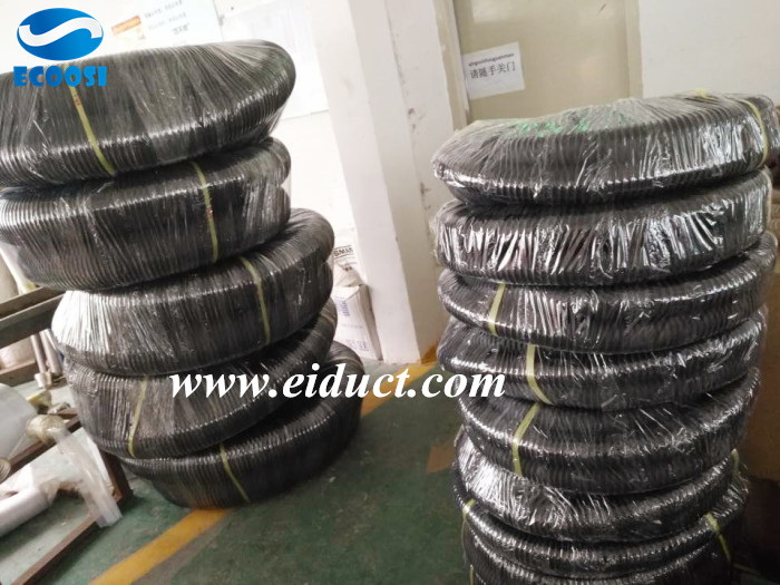 TPR-flexible-exhaust-duct-hose