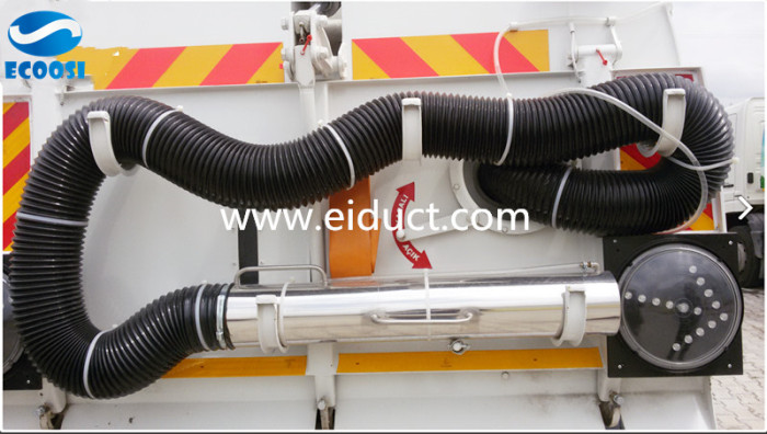 TPR-Duct-Hose