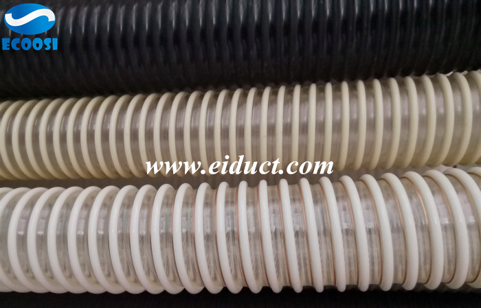 Anti-Static-Industrial-Suction-Hose