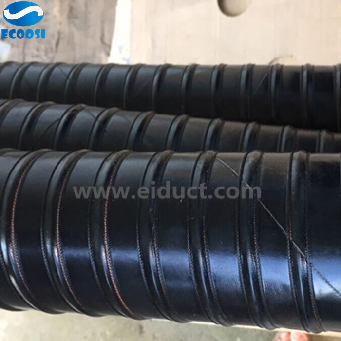 Brake-Flexible-Ducting-Hose