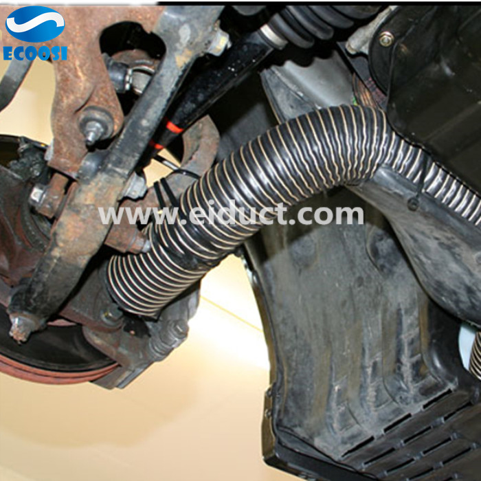 brake-cooling-air-ducting-hose
