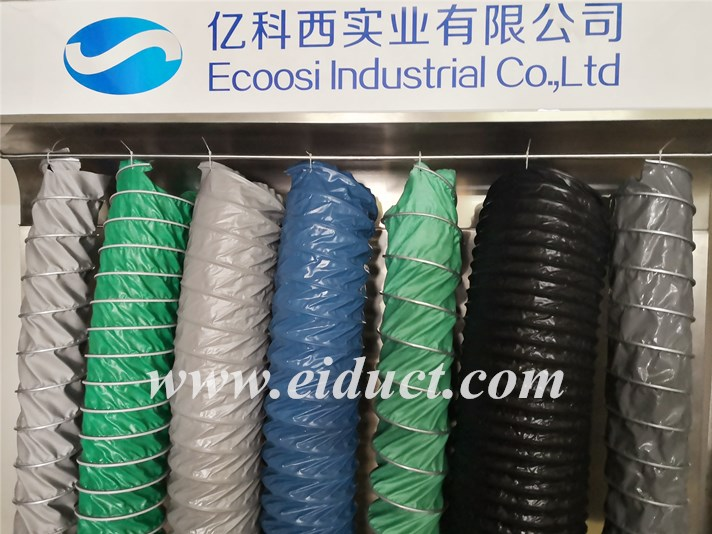 Fabric-Air-Duct-Hose-for-Ventilation