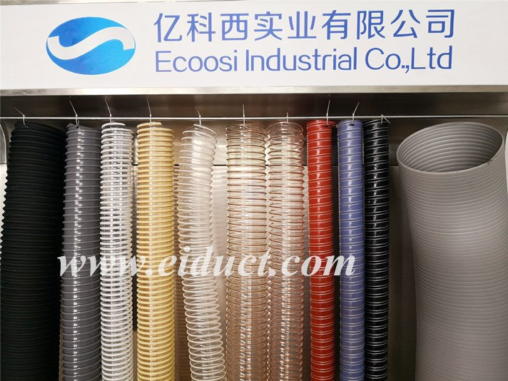 Flexible-Ducting-Hose-for-Air