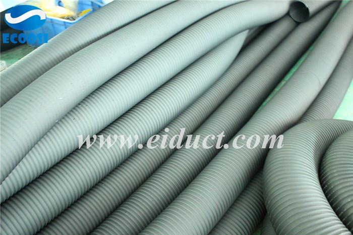 TPR-Thermoplastic-Rubber-Duct-Hose