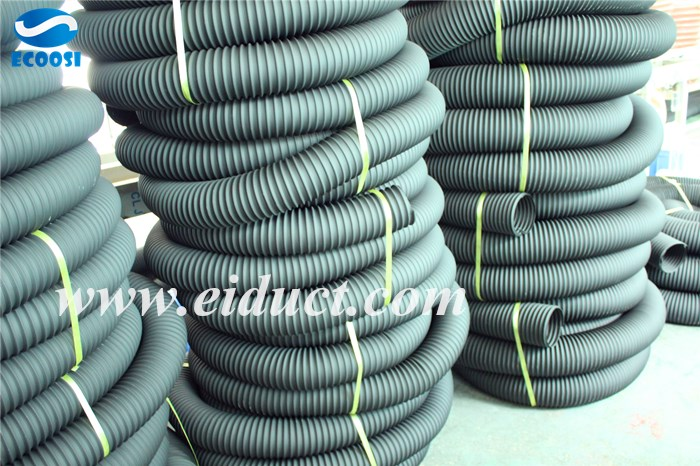 TPR-Thermoplastic-Rubber-Ducting