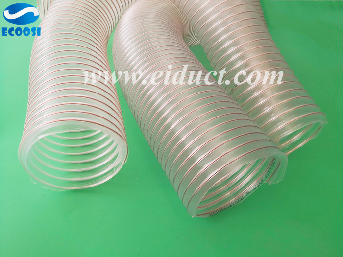 PU-Duct-Hose-For-Dust-Collection