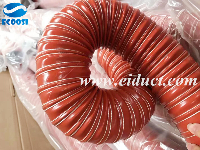 High-Temp-Silicone-Duct