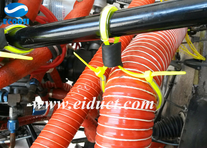 Silicone-Flexible-Duct-Hose